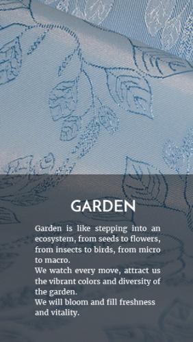jardinl_long_eng2