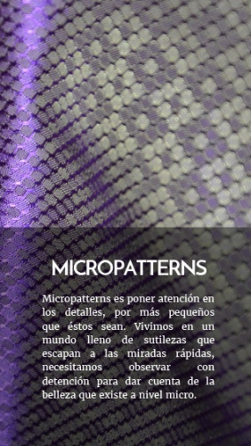 micropatterns_long_esp