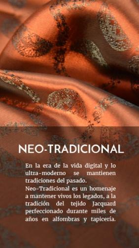neo-tradicional_long_esp