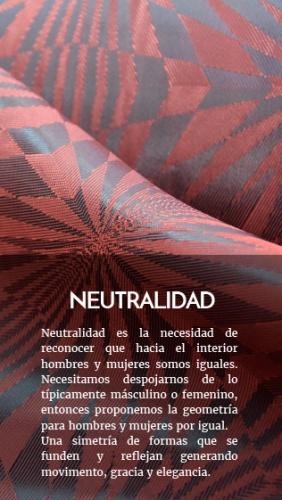 neutralidad_long_esp