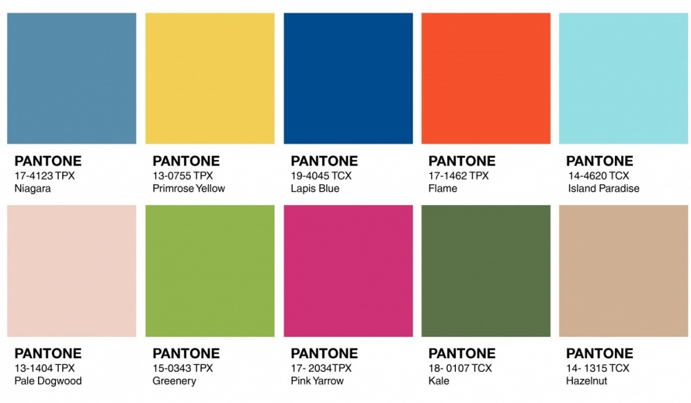 pantone-ss-2017-01