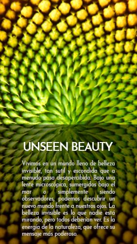 unseen-beauty-esp-1