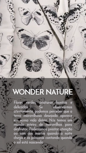 wonder-nature-esp-1