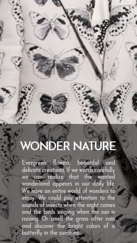 wonder-nature-ing-1