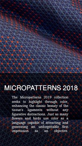 micropatterns-2018-en