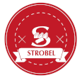 Strobel Linings Logo